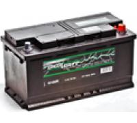 Автомобильные аккумуляторы GIGAWATT 95Ач EN800А о.п. (353х175х190, B13) G100R / 595 402 080 Обратная полярность Евро