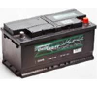 Автомобильные аккумуляторы GIGAWATT 83Ач EN720А о.п. (353х175х175, B13) G88R / 583 400 072 Обратная полярность Евро