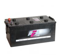 Автомобильные аккумуляторы AFA PLUS 225 А/ч 725 012 115 L+ EN 1 150A 518x276x242 AT27 AT27 Прямая полярность