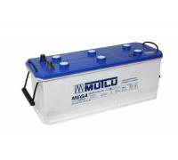Автомобильные аккумуляторы MUTLU SFB 135 А/ч 635 104 095 L+ EN 950A 513x189x223 D4.135.095.A Обратная полярность Груз