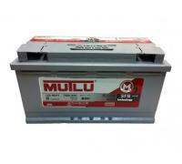 Автомобильные аккумуляторы MUTLU SFB 90 А/ч 590 113 072 прямая L+ EN 720A 353x175x190 SMF59019 L5.90.072.B Прямая полярность