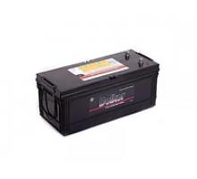 Автомобильные аккумуляторы DELKOR 135 (160F51) L2 135Ач EN1005А о.п. (506х182х210) Обратная полярность