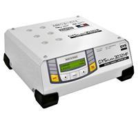 Зарядное устройство GYSFLASH 30.12HF 029224