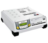Зарядное устройство GYSFLASH 50.12HF 029088