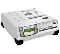 Зарядное устройство GYSFLASH 100.12 HF 029071