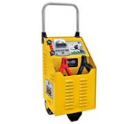 Профессиональное пуско-зарядное устройство NEOSTART 620 025288