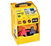 Профессиональное пуско-зарядное устройство STARTIUM 330E 026469