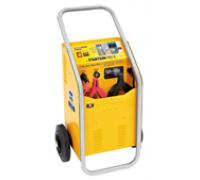 Профессиональное пуско-зарядное устройство STARTIUM 980E 026506