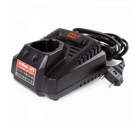 Зарядное устройство для Li-ion аккумуляторов 10,8В MIGHTY SEVEN