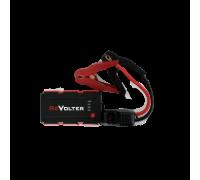 Портативное зарядное устройство ReVolter SPARK, 7200 мАч