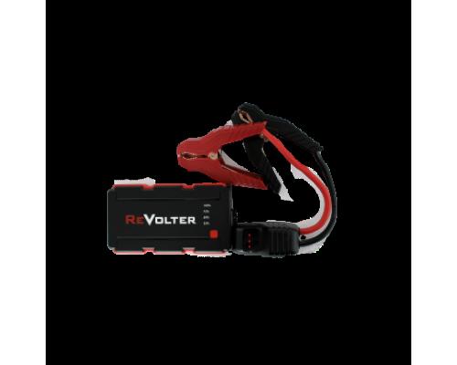 Зарядное устройство ReVolter SPARK