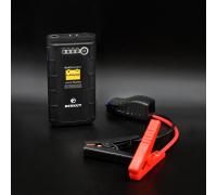 Пуско-зарядное устройство BERKUT Specialist JSL12000/ BERKUT JSL12000