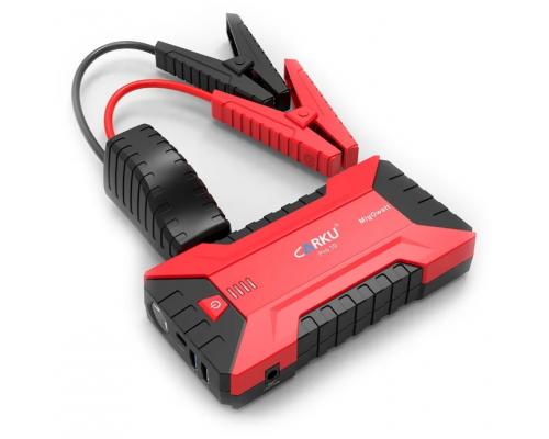 Зарядное устройство CARKU PRO-10