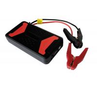 Портативное зарядное устройство ReVolter VOYAGE, 16 000 мАч