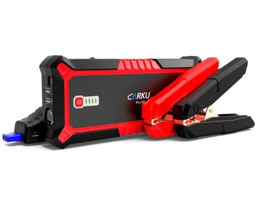 Зарядное устройство CARKU PRO-60