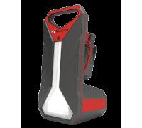 Портативное зарядное устройство ReVolter TRUCK, 28 000 мАч