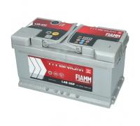 Автомобильные аккумуляторы Fiamm TITANIUM PRO 85 LB4 85Ач EN760А о.п. (315х175х175) Обратная полярность