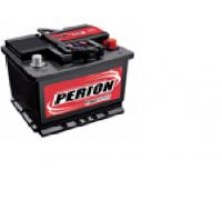 Автомобильные   аккумуляторы PERION 60Ач EN540А п.п. (242х175х190, B13) P62L / 560 127 054 Прямая полярность