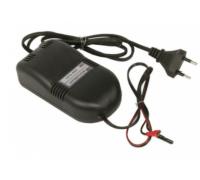 ЗУ СОНАР-МИНИ УЗ 205.01 Зарядное устройство