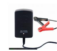 ЗУ Восток 220-12-0,7 Зарядное устройство