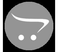 Автомобильные аккумуляторы Mutlu SFB M2 40Ач EN340А о.п. (175х175х190, B13) L0.40.034.A / SMF 54018 Обратная полярность Евро
